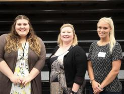 https://www.phmschools.org/news/aug-2018/p-h-m-welcomes-new-teachers